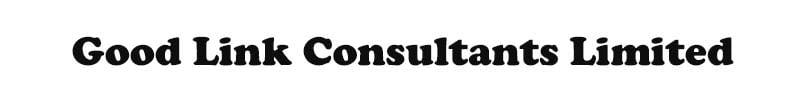 Good Link Consultants